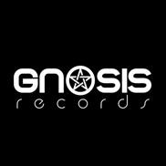 Gnosis Records